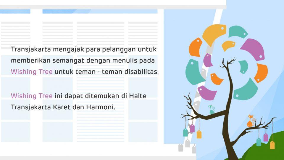 hari-disabilitas-sosmed-caption2