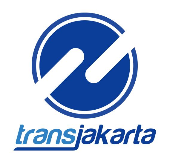 Logo fix v