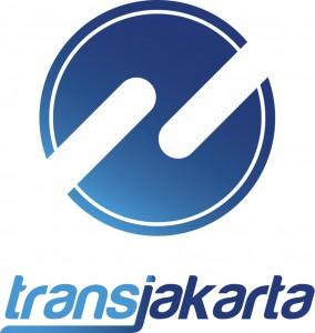 LogoPTTJ