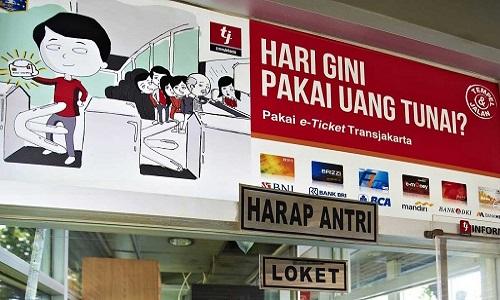 Loket-transjakarta1