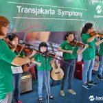 Transjakarta Symphony